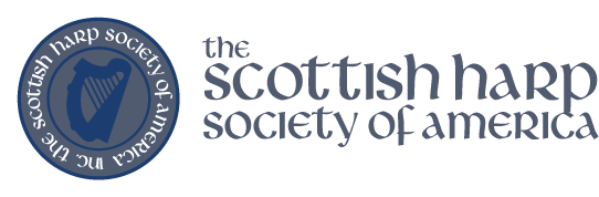 Scottish Harp Society of America