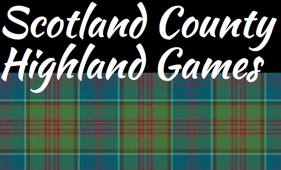 Incredible Scotland County Highland Games Scottish Harp Society Of Home Interior And Landscaping Transignezvosmurscom